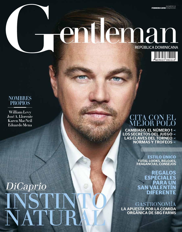best website 31bad 22863 08 gentleman rd by Gentleman Republica Dominicana - issuu