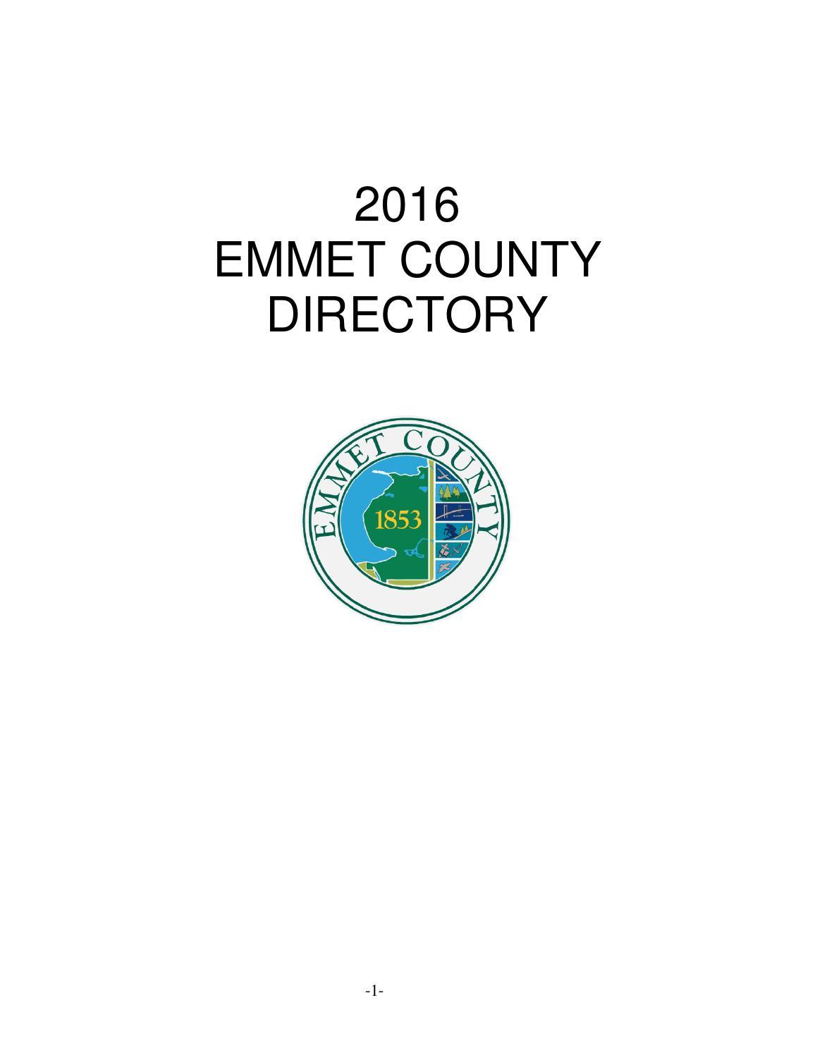 Michigan emmet county levering - Michigan Emmet County Levering 78