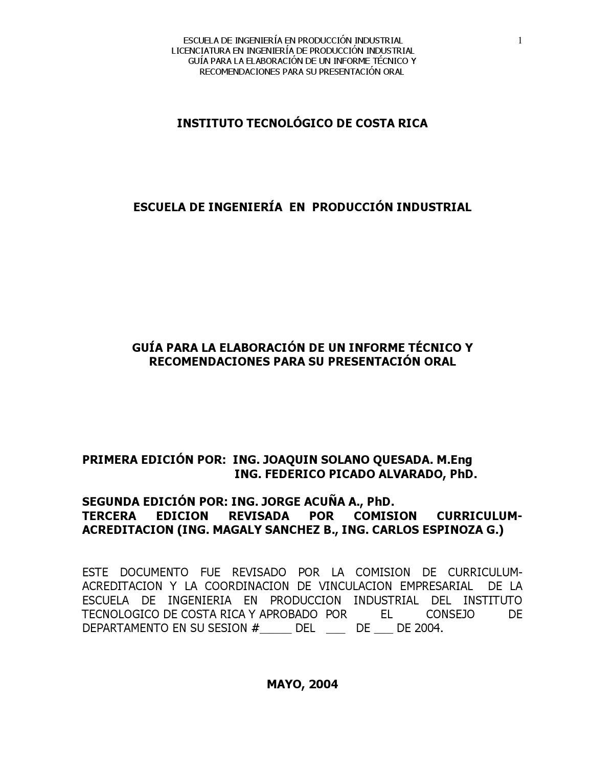Carta De Recomendacion Laboral Ingeniero Industrial CurrículumCarta ...