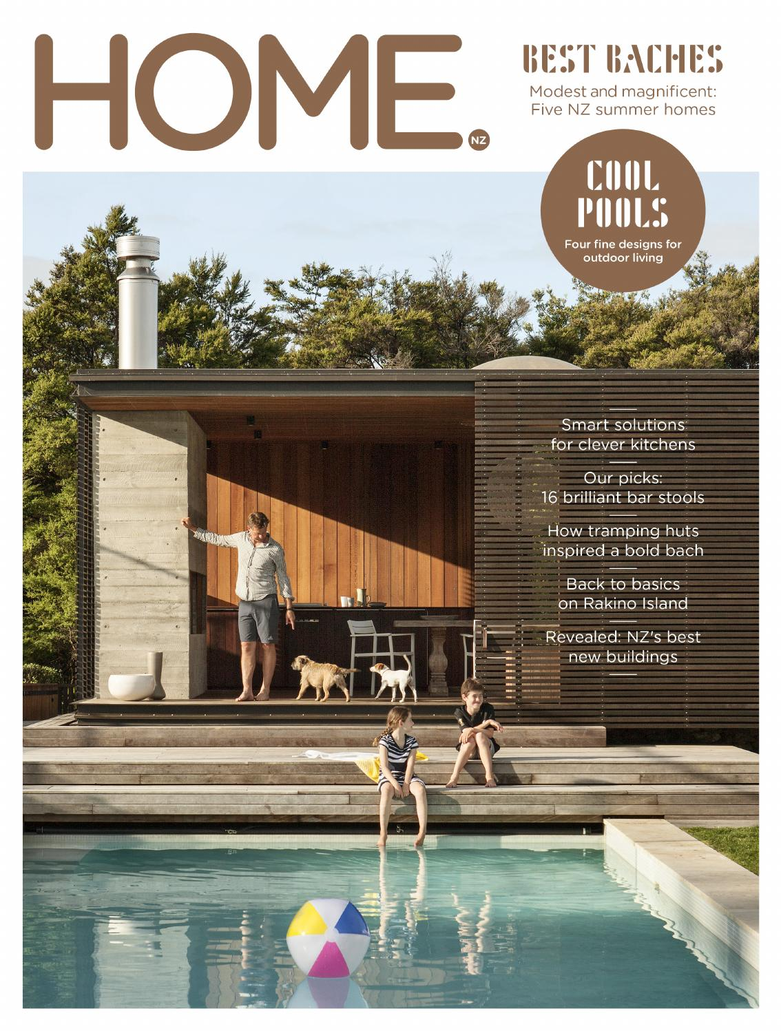 home nz april may 2014 by home nz issuu