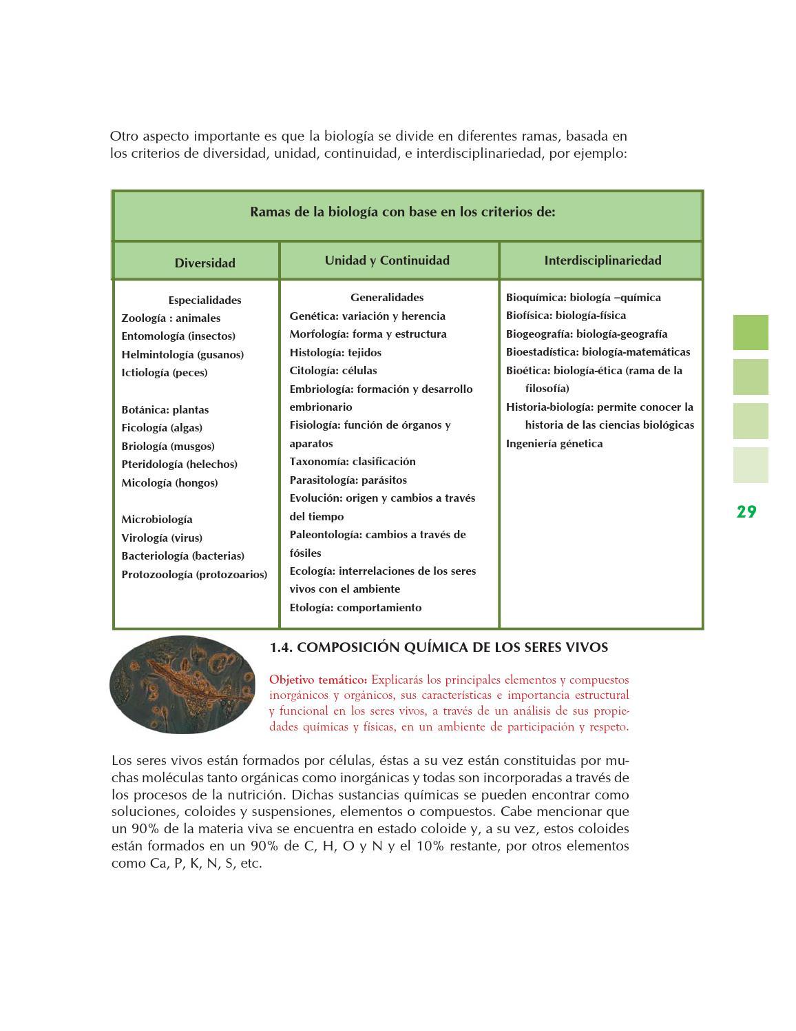 helmintológia és protozoológia)