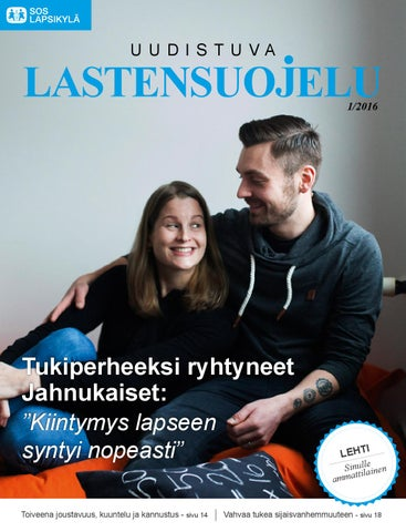 Dating apps Lähi-idässä