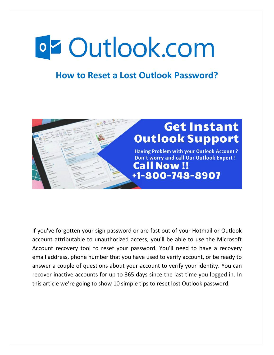 how to close old hotmail account permanently