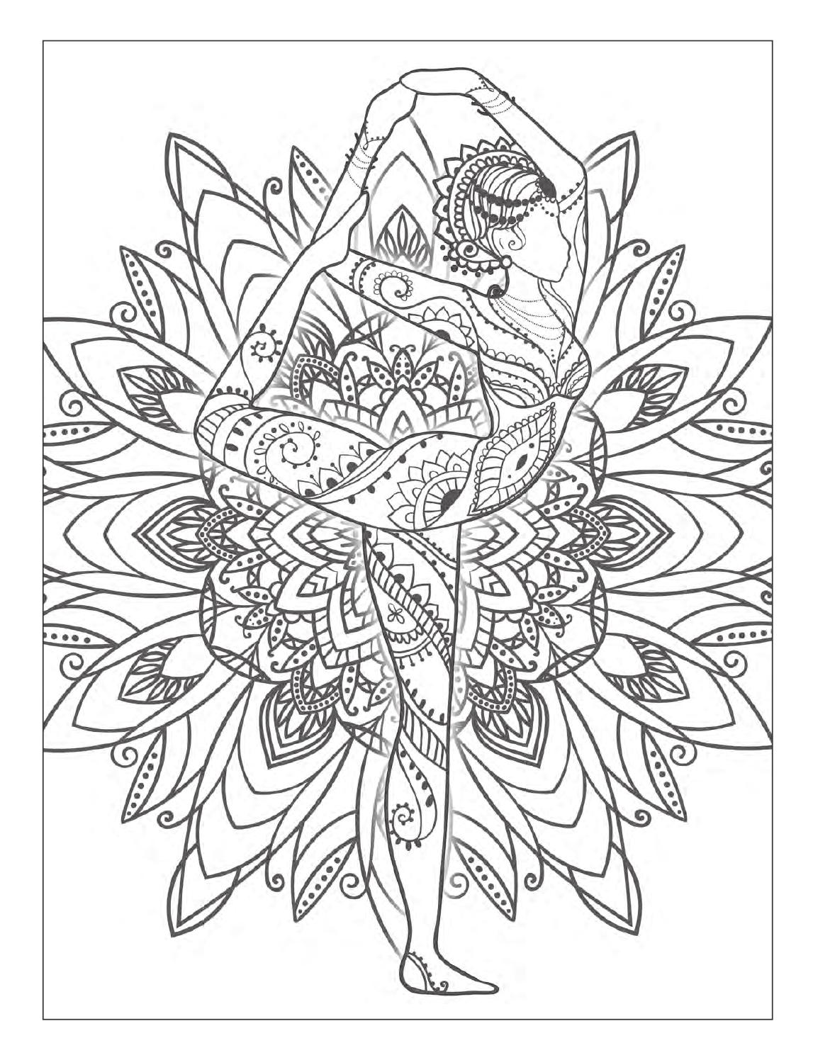 alexandru coloring pages - photo#16