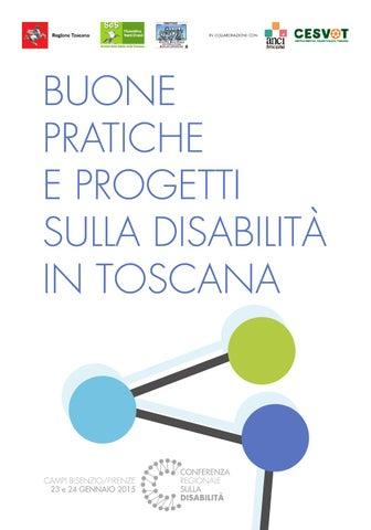 Agenzie di incontri per adulti con disabilità di apprendimento
