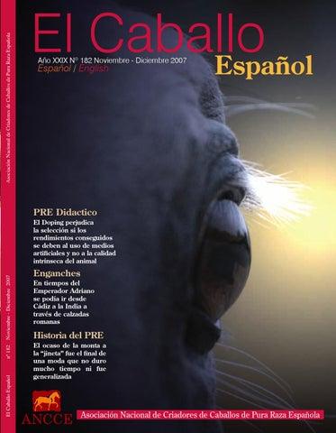 Que es love handles en español