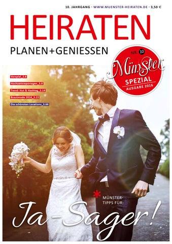 Damentaschen Damen Handtasche Clutch Satin Strass Struktur Elegant Hochzeit Brauttasche Angenehm Zu Schmecken