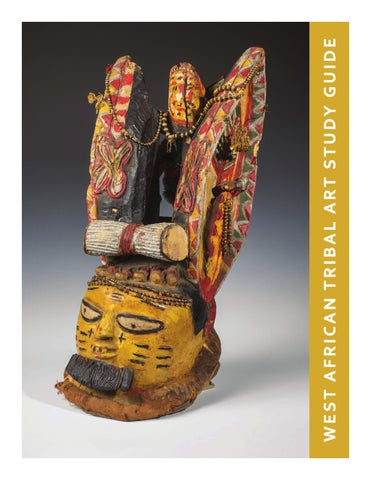 Cire Perdue 11 Cm Elegant In Style Friendly Art African Tribal Bronze Animal Hornbill Akan Baule