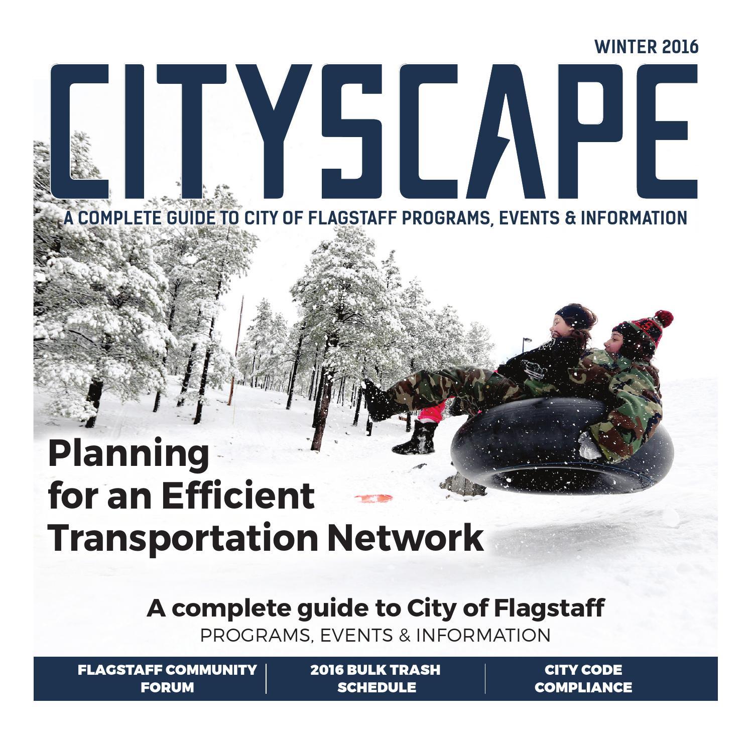 Cityscape final by arizona daily sun issuu fandeluxe Choice Image