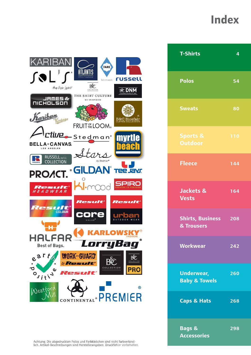 Herren Active Team Raglan 100/% ACTIVE-DRY° PolyesterStedman