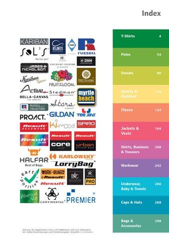 d58fb07a0d1 Textil CC 2016 - Teil 1 by Günter Grießler - issuu