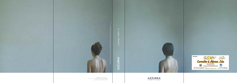 Ceramica Azzurra Catalogo.Catalogo Listino Azzurra 2014 Ca Parte1 By Carvalho Afonso