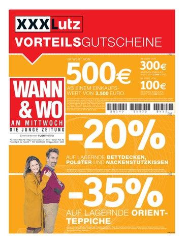 Wawo 20160217 by Russmedia Digital GmbH - issuu