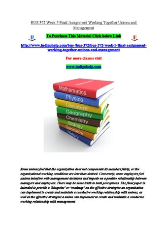 sport english essay book pdf download