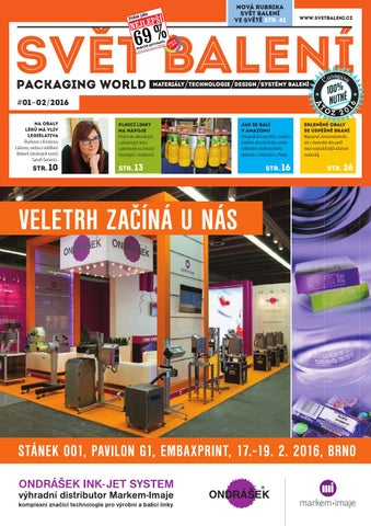 165908159da Svetbaleni 85 by ATOZ Packaging - issuu