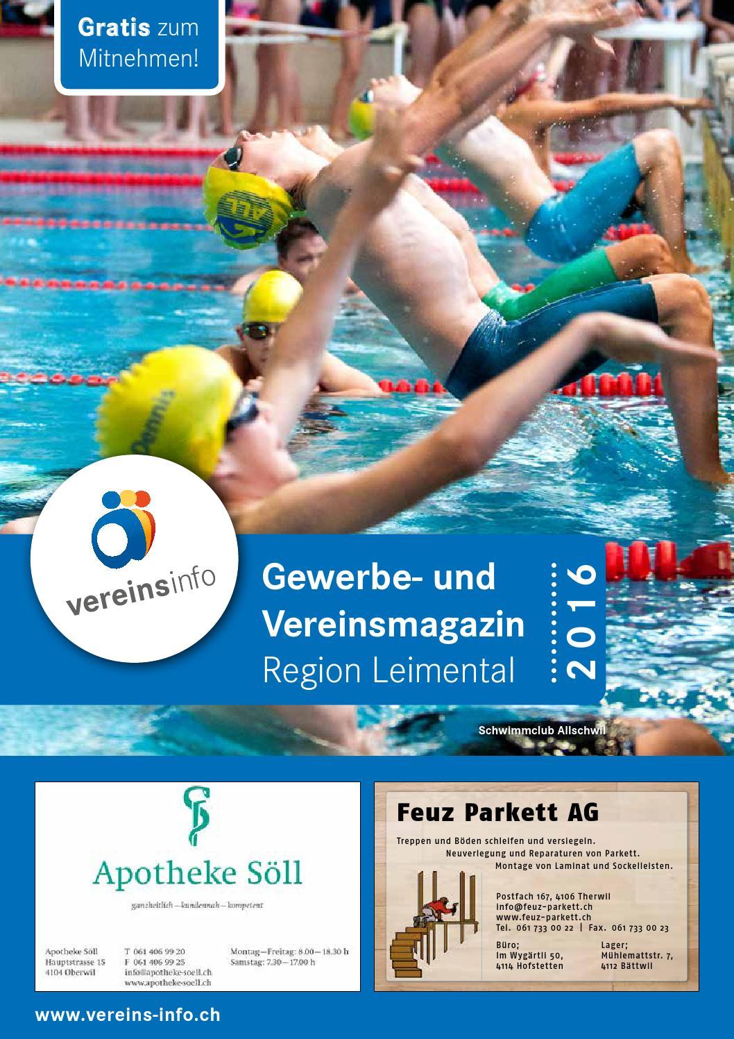 Vi leimental pdf by Miplan AG - issuu