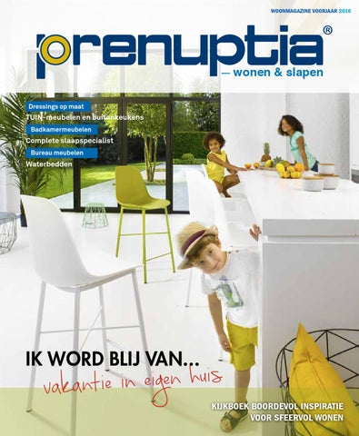 Prenuptia Catalogus by Folders - issuu