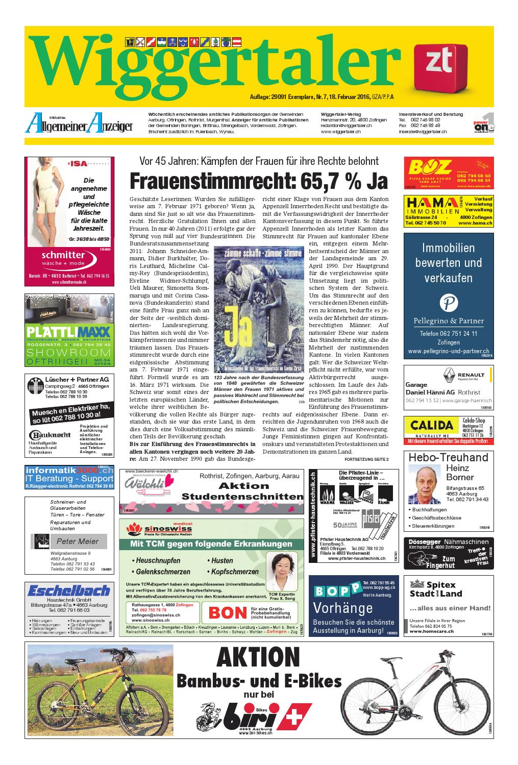 Nett Probe Lebenslauf Zimmermann Wohn Und Gewerbe Bilder - Beispiel ...
