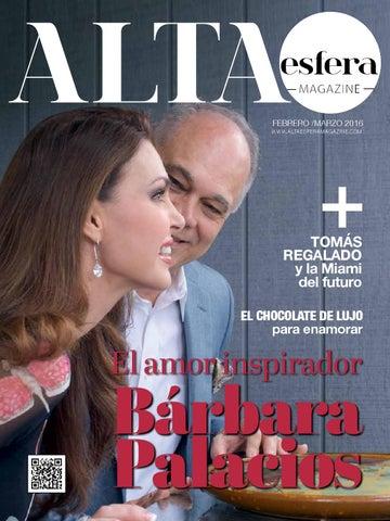 Revista GPS Brasilia 12 by GPS   Lifetime - issuu 00387dbca1