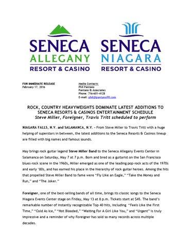 Casino party rentals salt lake city