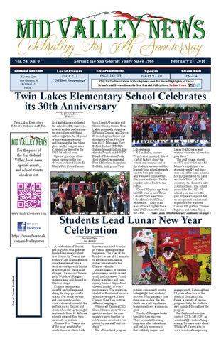 713c012427b Mid Valley News Feb. 17