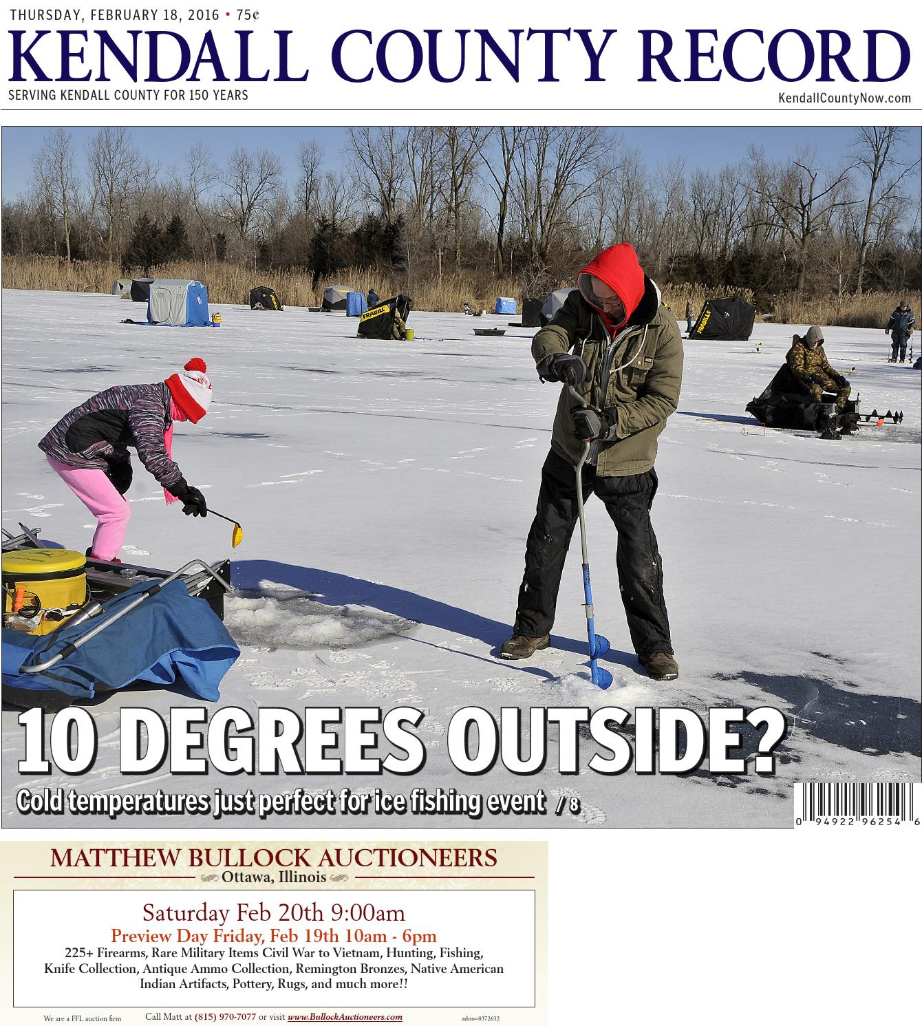 Illinois kendall county oswego - Illinois Kendall County Oswego 36