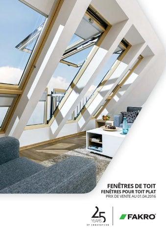 20 Joint en Mousse pour Velux Fenêtre Fenêtre de Toit Ab 5 M