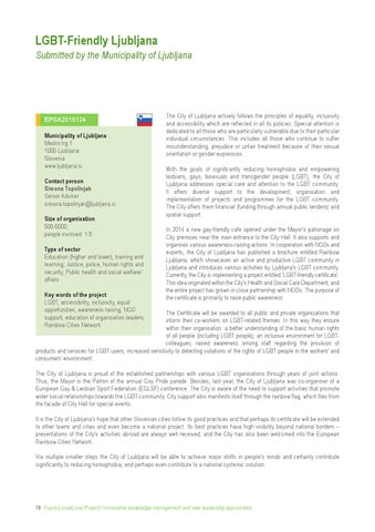59de0ec61dd4 The Public Sector as Partner for a Better Society - updated by ...