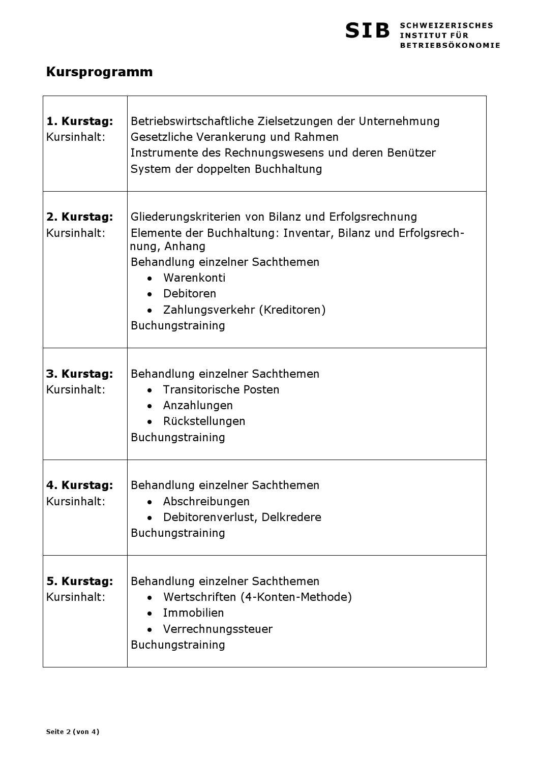 Unique Arbeitsblatt Für Die Buchhaltung Pictures - Kindergarten ...