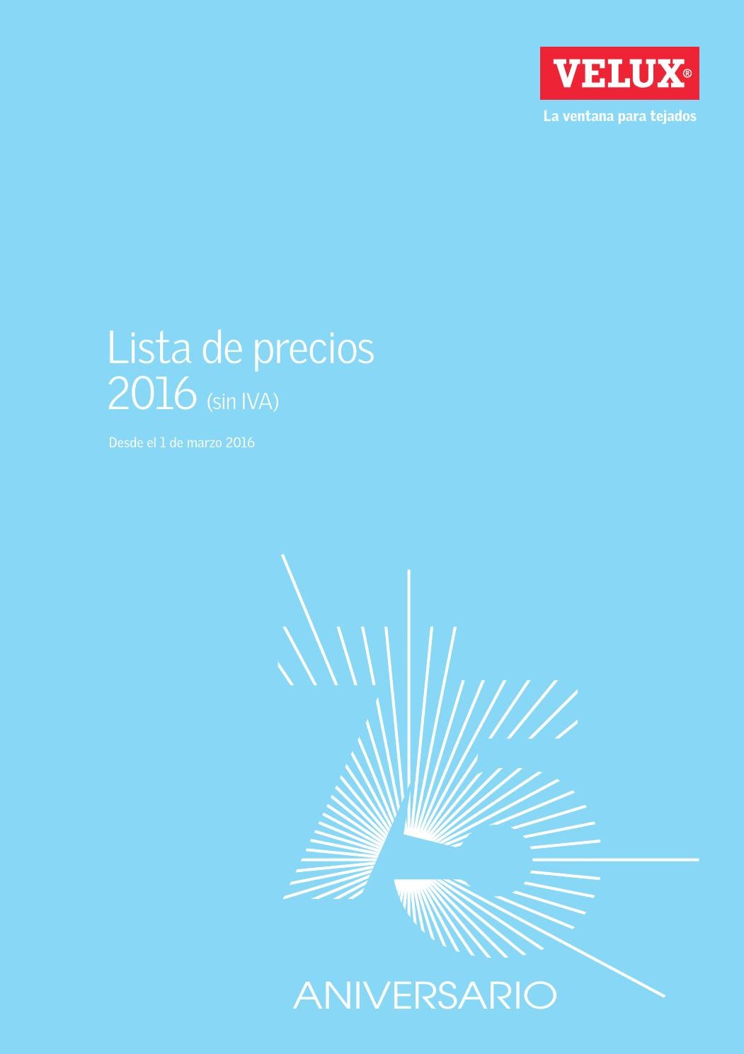 cat logo velux jorge fern ndez 2016 by jorge fern ndez issuu