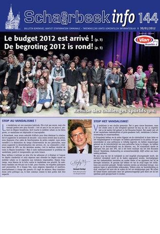 petites annonces rencontres en belgique schaerbeek