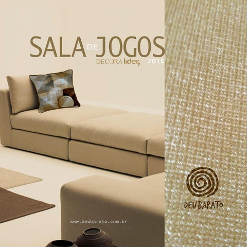 e802d9e87b Lider Interiores - nº 21 by Lider Interiores - issuu
