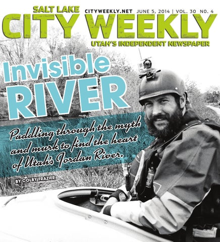 City Weekly June 5 bf5568acc87c