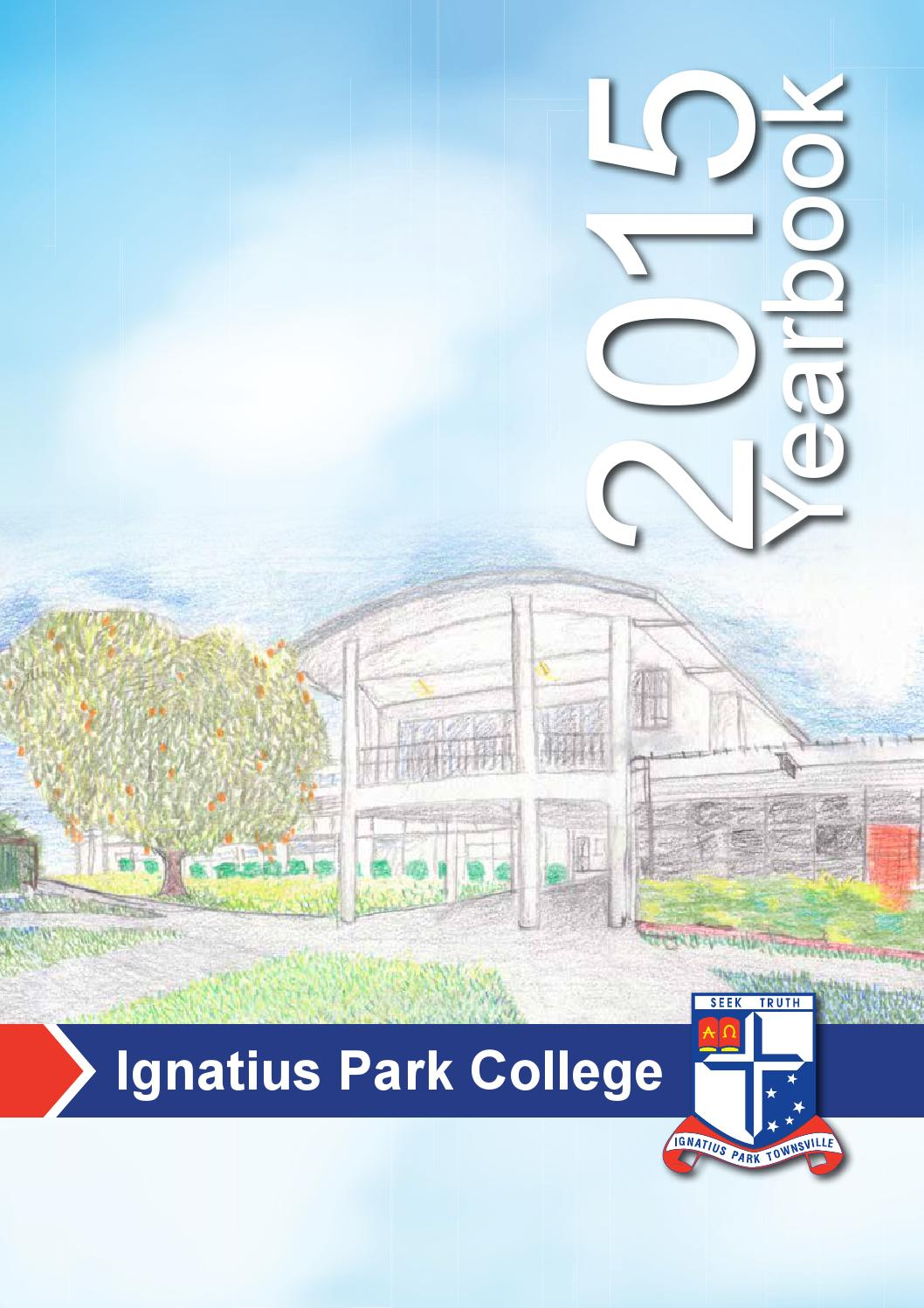 IPC 2015 Yearbook by NPS Corporate - issuu a2f5b4625