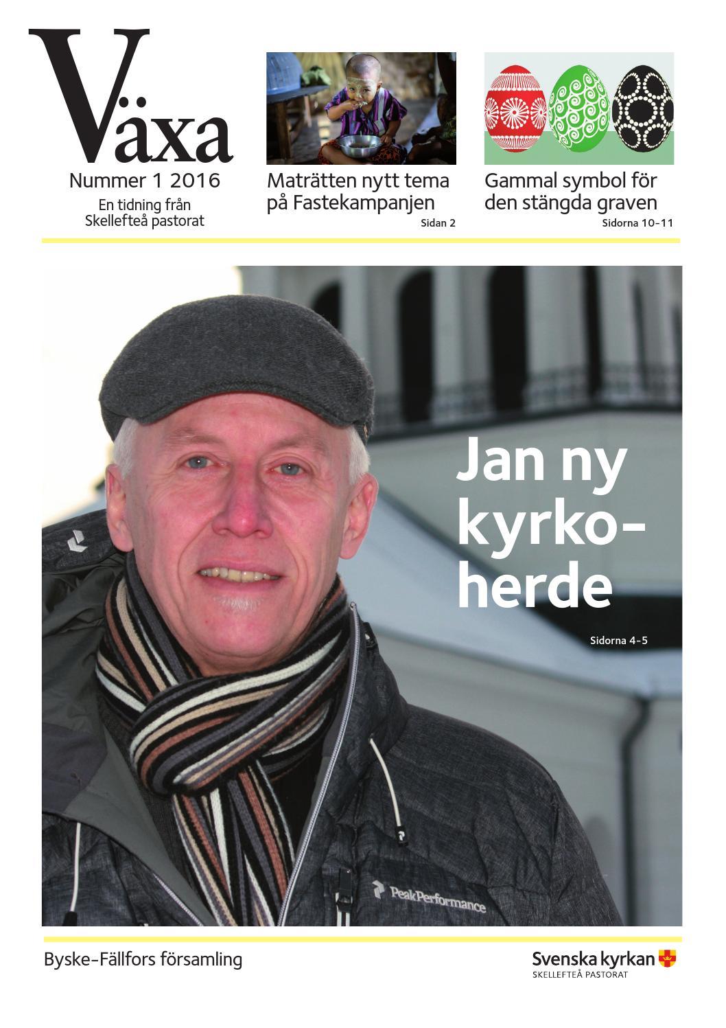 Krledare/Musiker 70 % - Frsamling Kgedalen - Vakanser