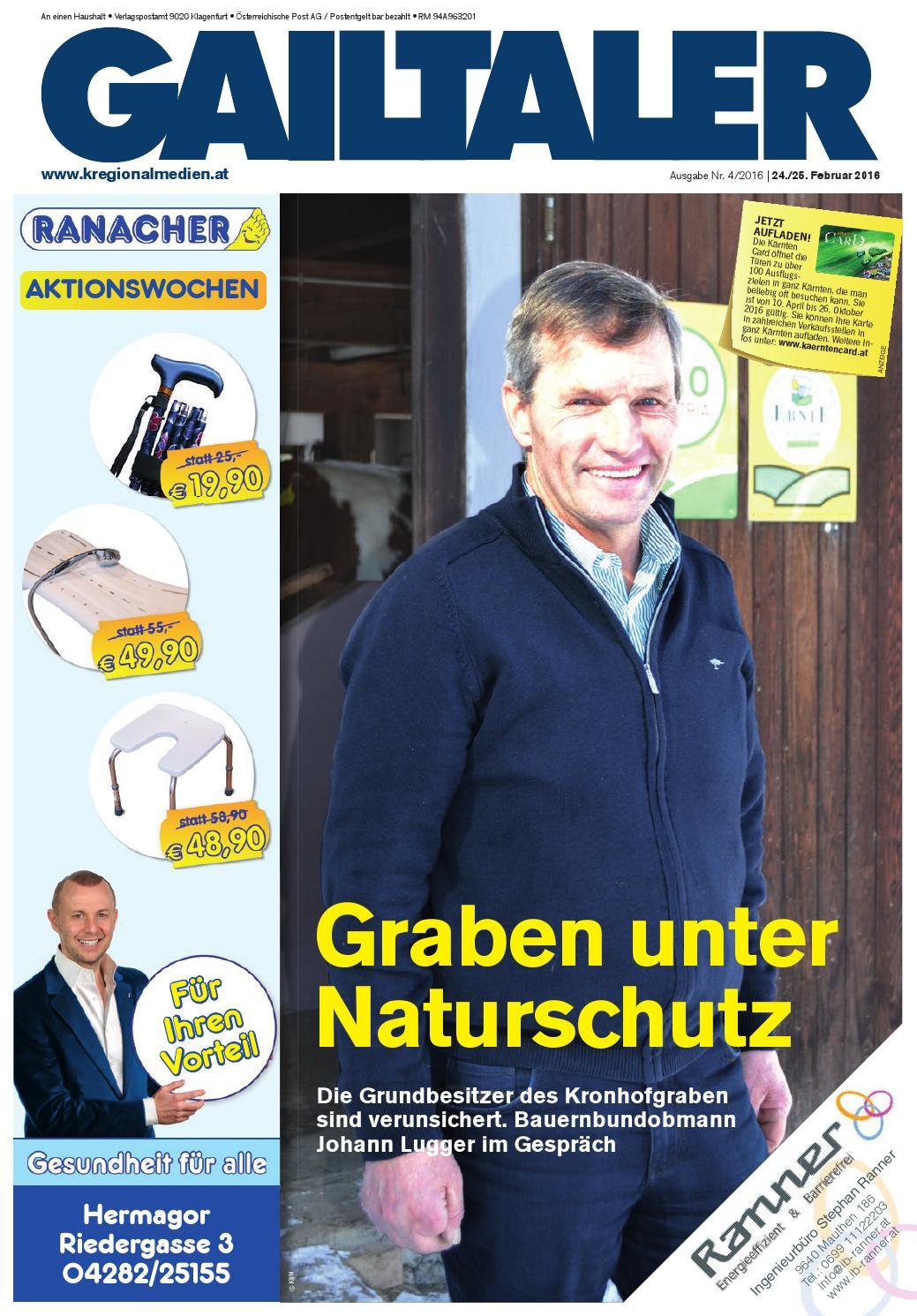 Singleboerse in altenfelden: Gedersdorf nette leute