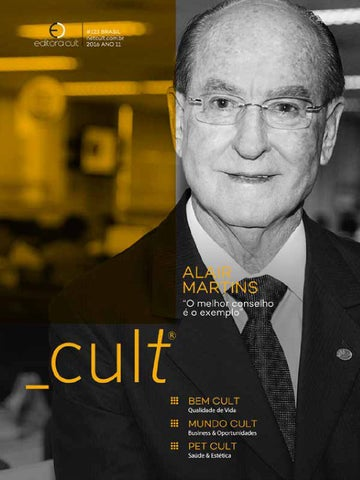 b9752f627 Revista 123 online by Revista Cult - issuu