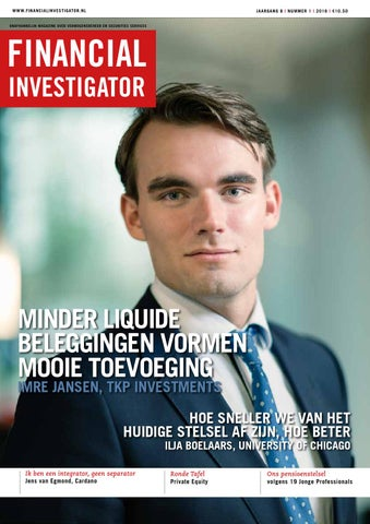 financial investigator issue 01 v2 2016 financial investigator