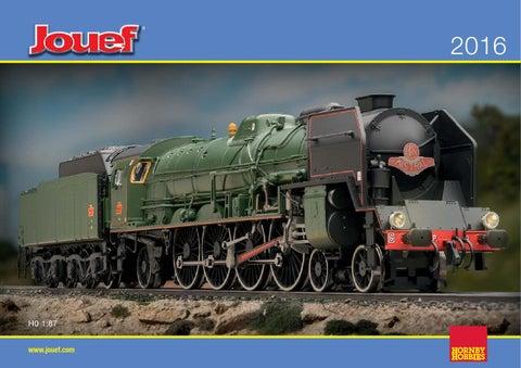 12 éclisses pour rail Hornby//Jouef-HO-1//87-HORNBY Jouef R910