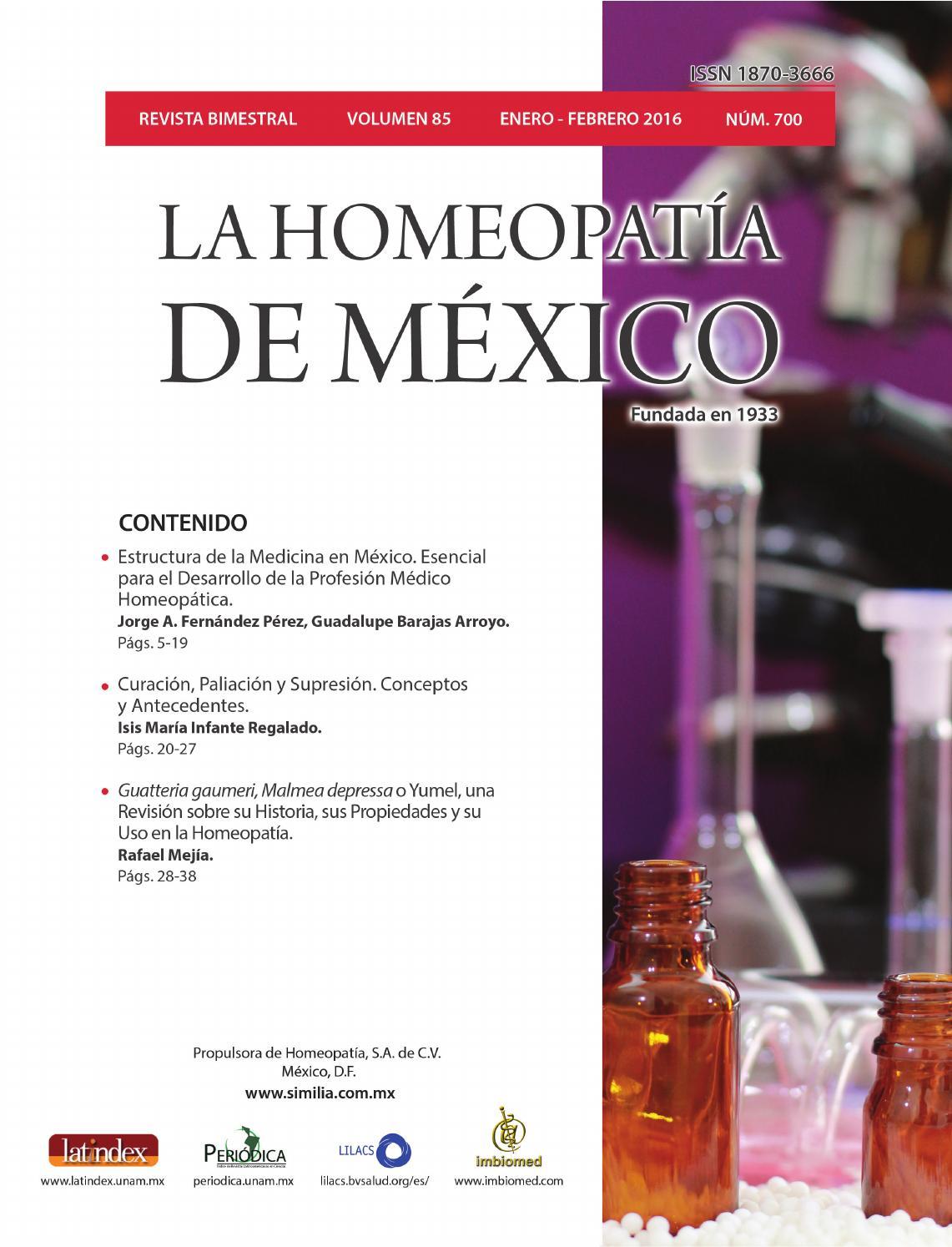 Homeopatia para bajar de peso en puebla