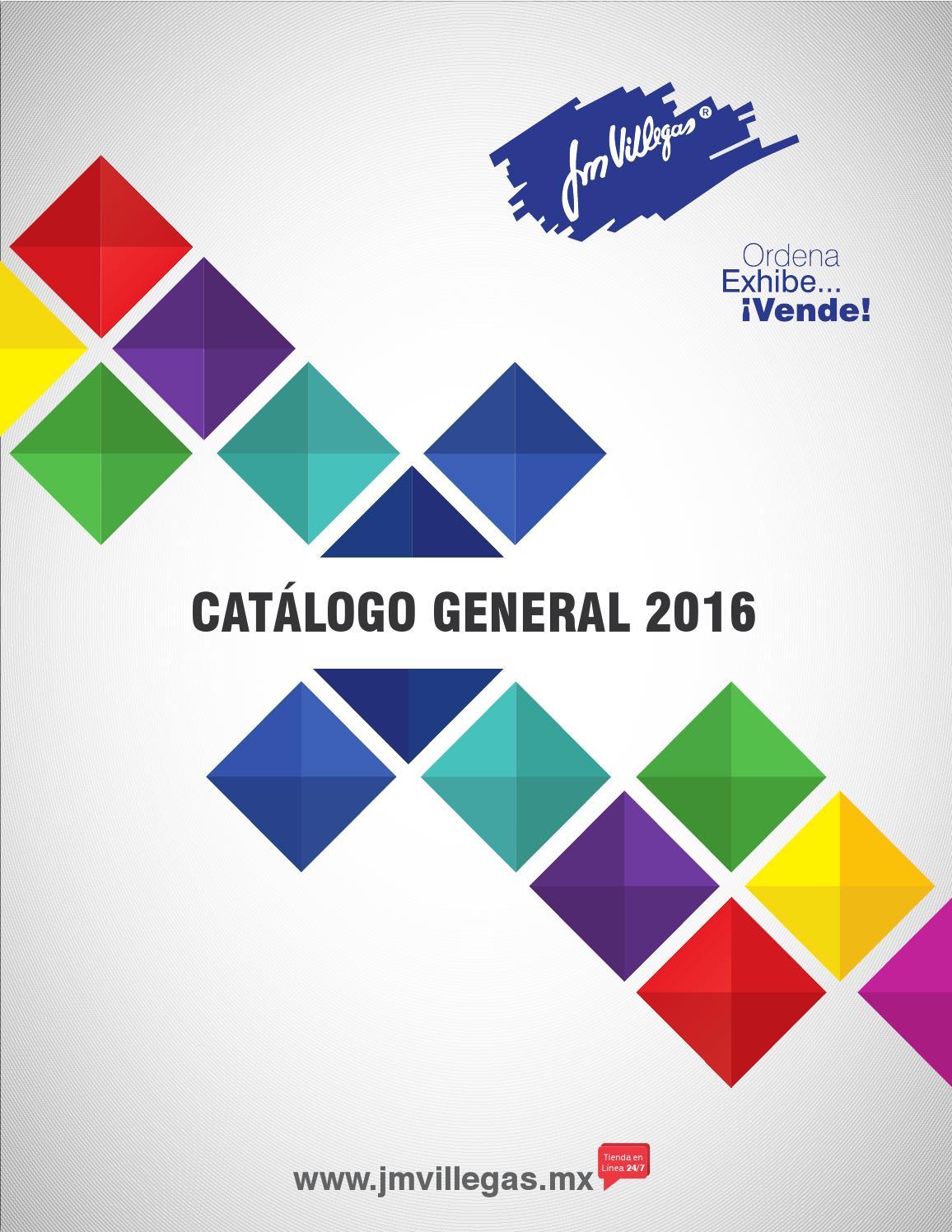 Cat 225 Logo Jm Villegas 2016 By Daniela Villegas Issuu