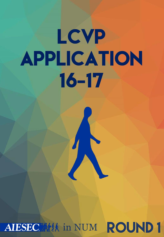 aiesec application Title: aiesec in um application booklet 2018, author: aiesec in um, name: aiesec in um application booklet 2018, length: 32 pages, page: 1, published: 2018-01-29.
