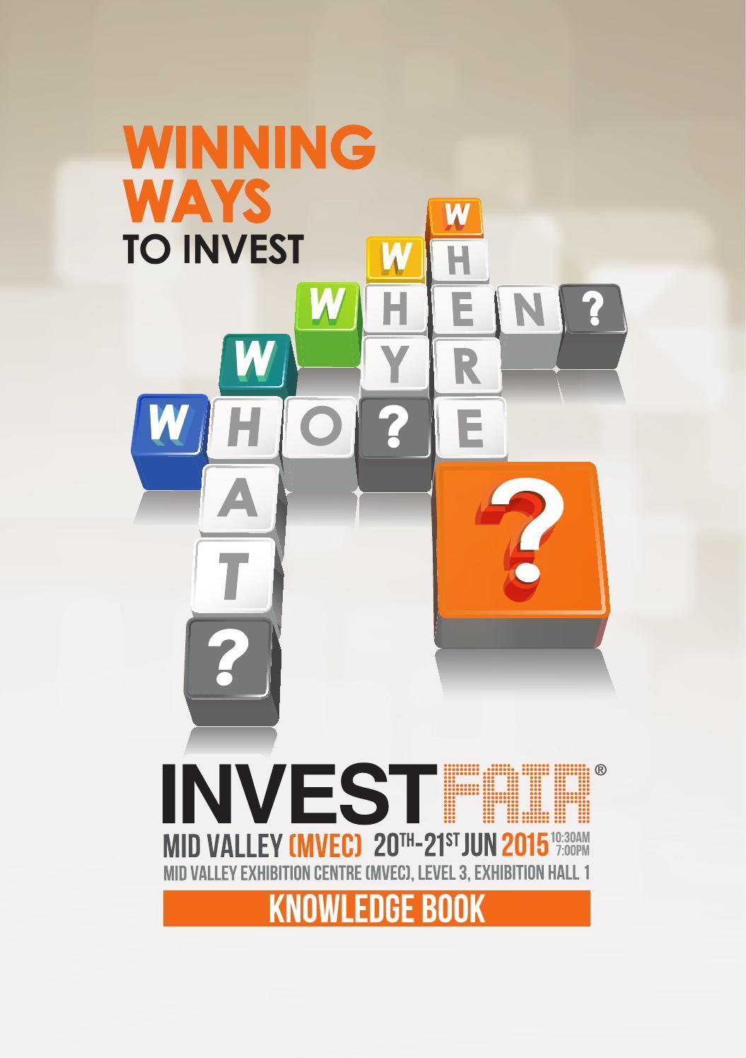 affin investment bank berhad affiliation define