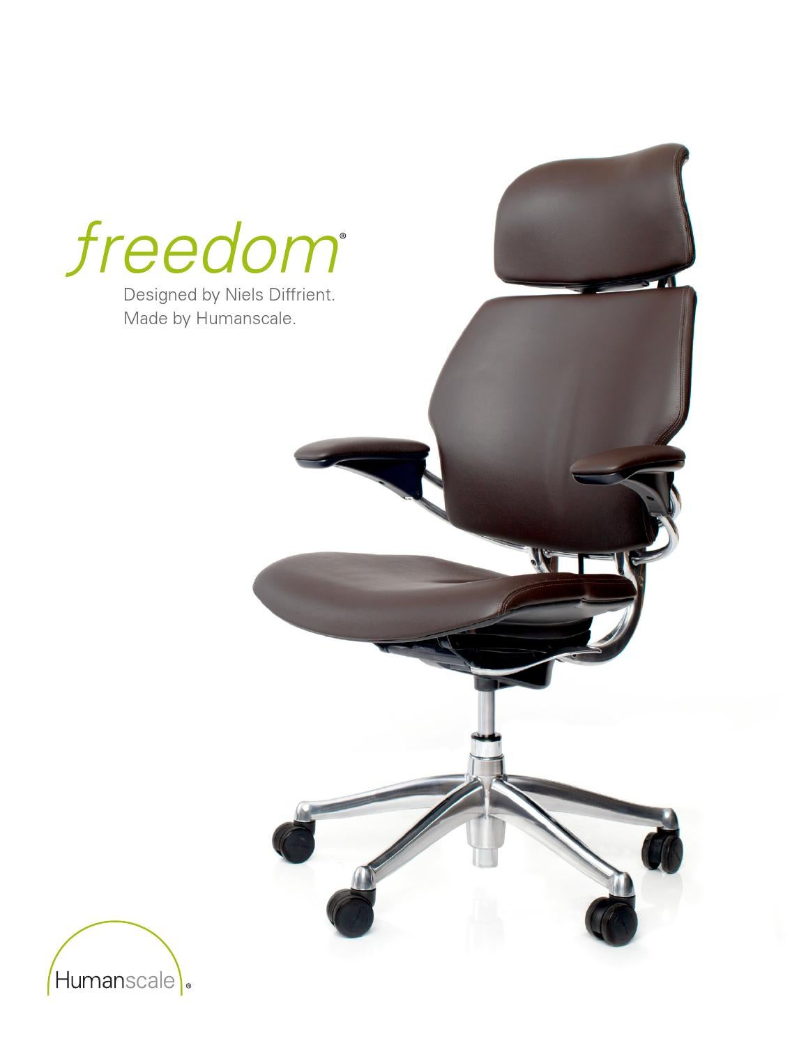 design google freedom with like humanscale ideas feeling search boss for scale intended human chair