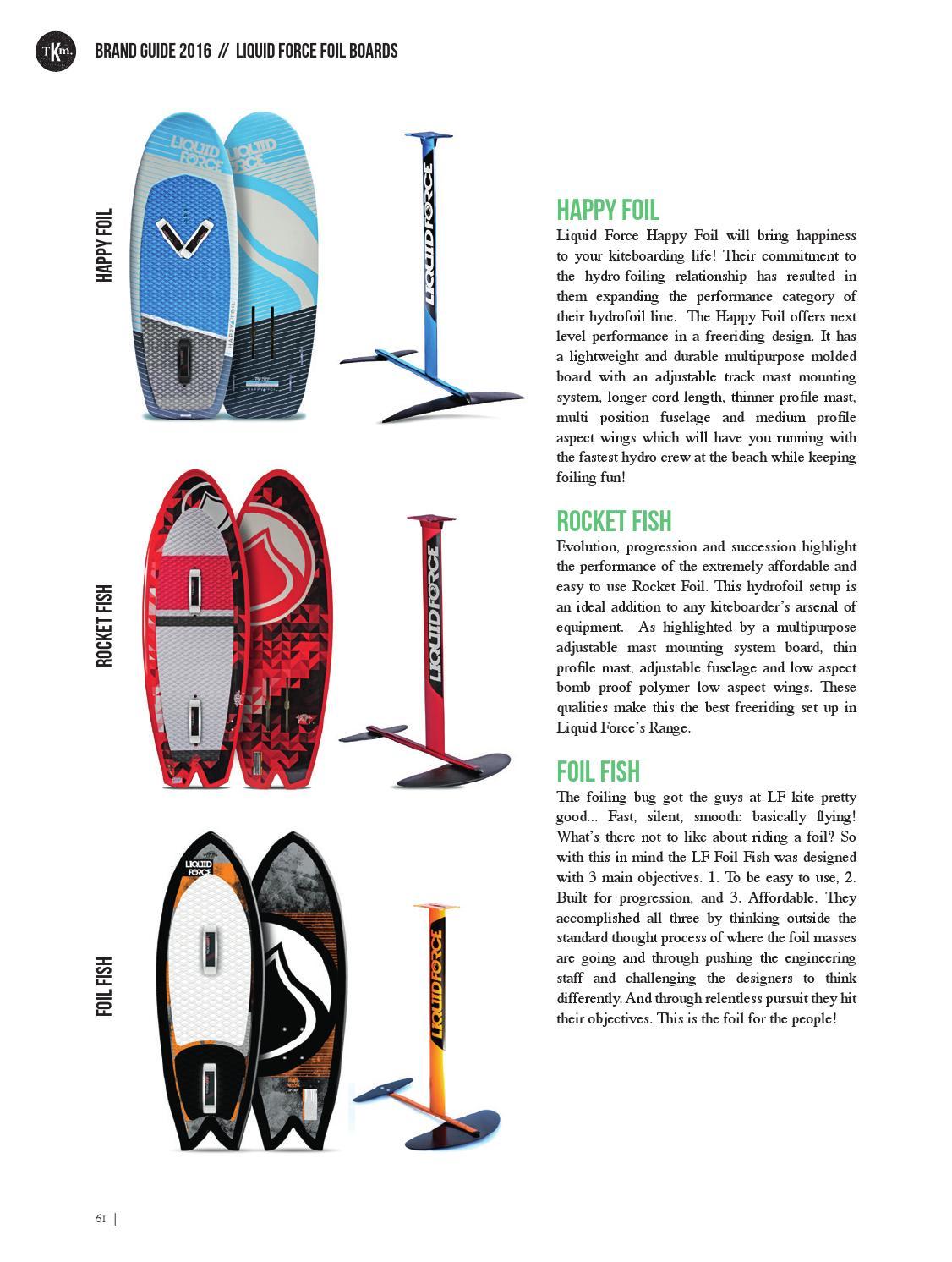 TheKiteMag Brand Guide 2016 by TheKiteMag - issuu