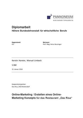 Masterarbeiten marketing ghostwriter bachelorarbeit wirtschaftsinformatik