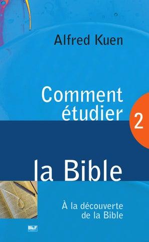 datant ou la Cour qui est biblique