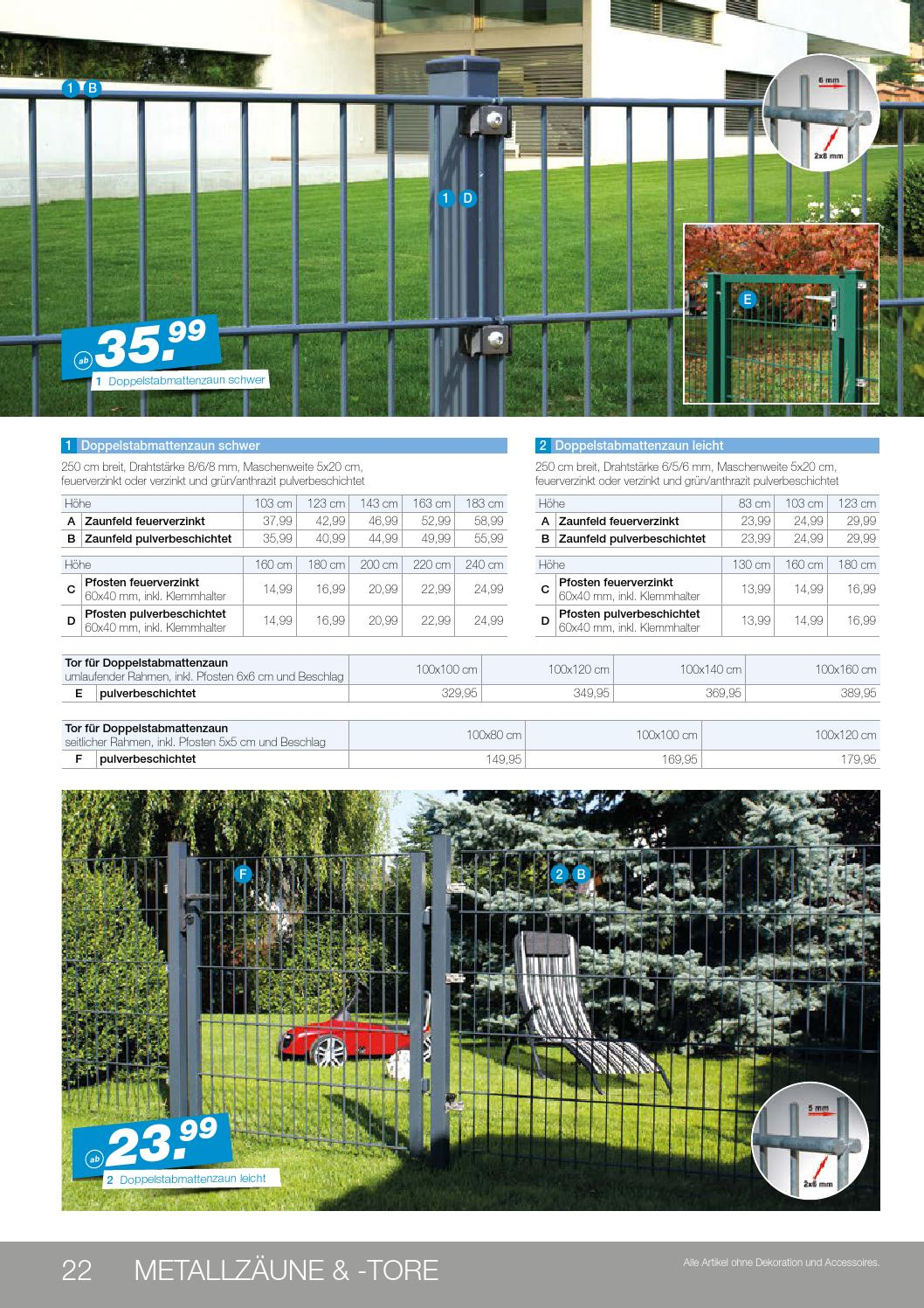 Plambeck Gartenkatalog 2016 by FULLHAUS - issuu