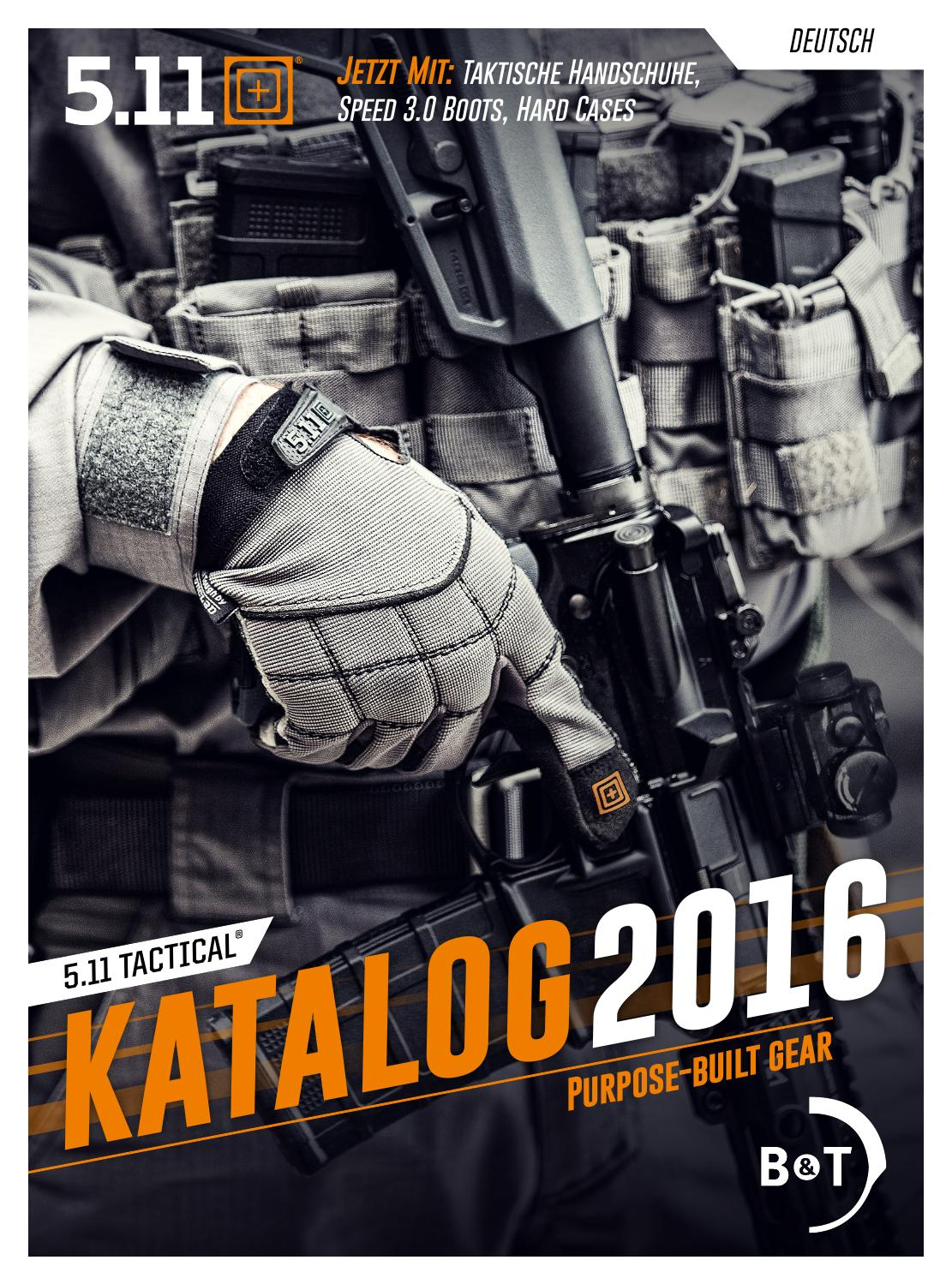 Tactical Survival Erste-Hilfe-Kit-Tasche Herausnehmbare EMT-Tasche Medical Pouch