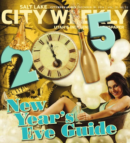 City weekly nov 5 2015 by copperfield publishing issuu fandeluxe Choice Image